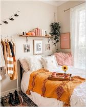 67 Ideas The Basics Of Aesthetic Room In Your Bedrooms 14