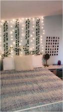 67 Ideas The Basics Of Aesthetic Room In Your Bedrooms 30