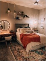 67 Ideas The Basics Of Aesthetic Room In Your Bedrooms 4