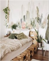 67 Ideas The Basics Of Aesthetic Room In Your Bedrooms 6