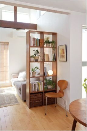 64 DIY Bedroom Storage Ideas For Small Spaces 5