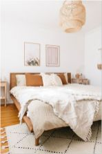 67 Our Favorite Boho Bedrooms (and How To Achieve The Look) 23