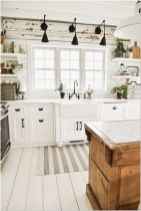 68 What Is The Modern Farmhouse Contemporary Decorating Style 19