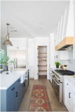 74 Kitchen Renovation Ideas For The Newport Island Beach House 2