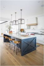 74 Kitchen Renovation Ideas For The Newport Island Beach House 4