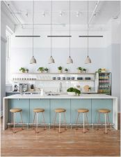 74 Kitchen Renovation Ideas For The Newport Island Beach House 9