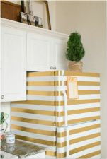 76 Easy Home Decor Ideas For Your Kitchen 2