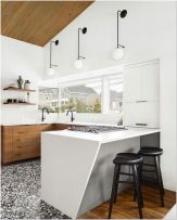 77 Kitchen Islands Cool Great Ideas 10