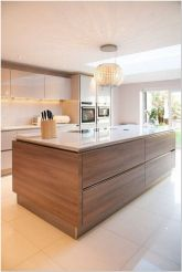 77 Kitchen Islands Cool Great Ideas 16