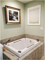 77 Tips On Using Bathtubs Sinking Tubs And Shower Tiles In Your Tiny House Bathroom Design 1