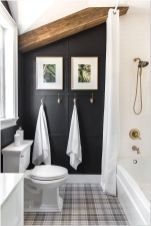 80 Some Country Bathroom Ideas For Your Home 8