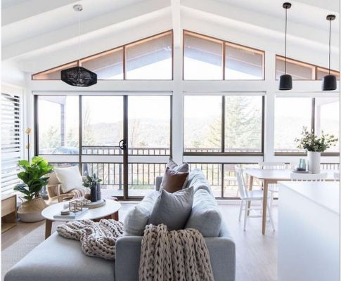 80 The Best Interior Design Trends for 2020
