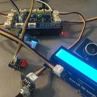 Proposed Agenda for IoT Workshop