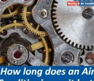 How long does an AC last.png