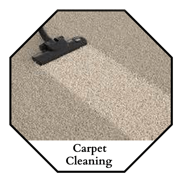 Photo Carpet Cleaning Dfw Images