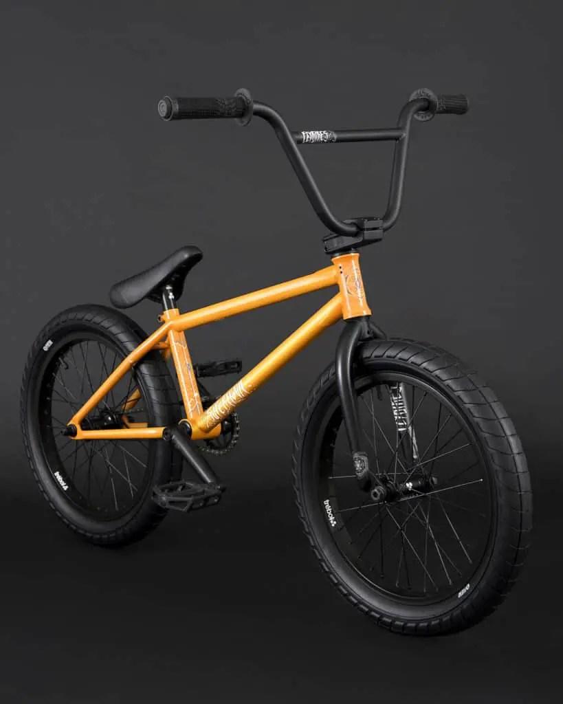 Bmx Bikes Under 100 : bikes, under, Bikes
