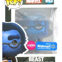 Star Wars Flocked Beast Funko Pop Vinyl #643
