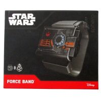 Disney Star Wars Sphero Force Band