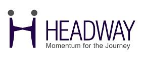 HW-Logo-small