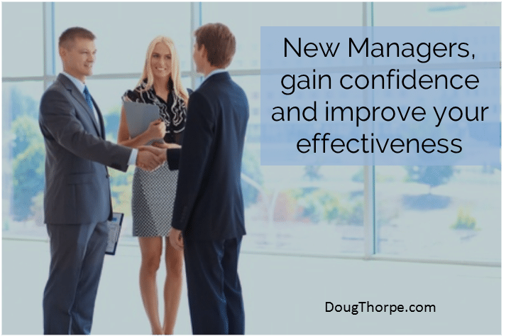 New-mgr-confidence