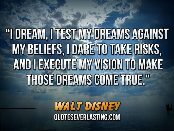 vision-dreams