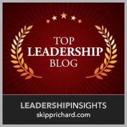 top-leadership-blog-award-300x300