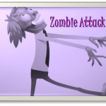 Zombies in Your Organization?