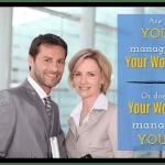 managing world