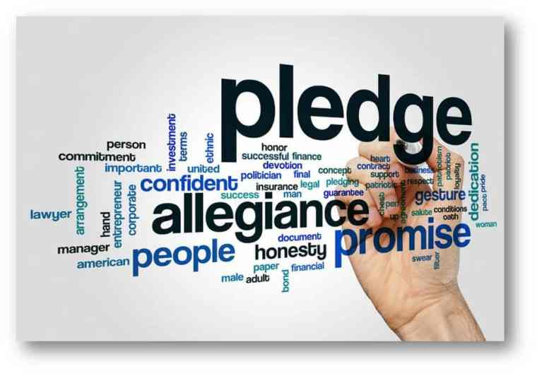 leadership-pledge