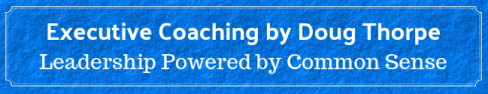Click box to schedule a coaching call