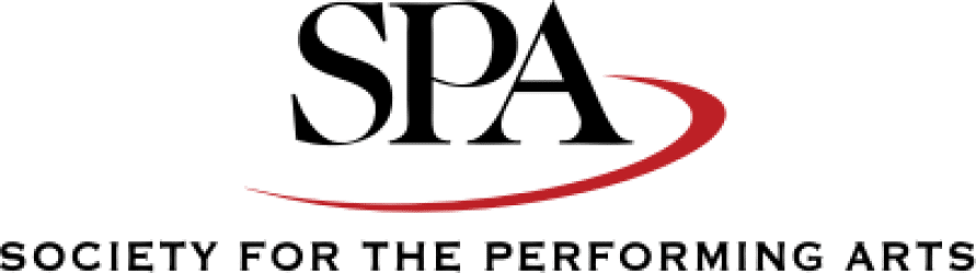 cropped-SPA-Header-Logo