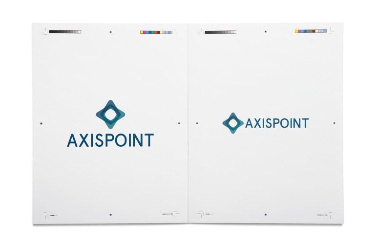 AXISPOINT_logos