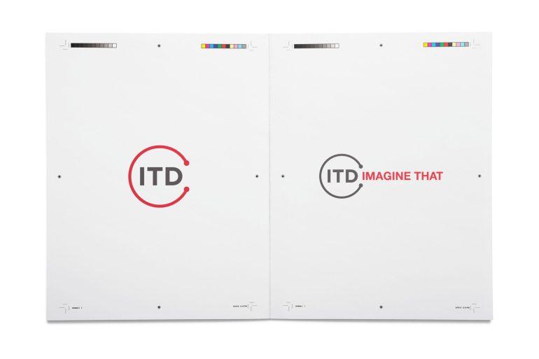 ITD_logos_a