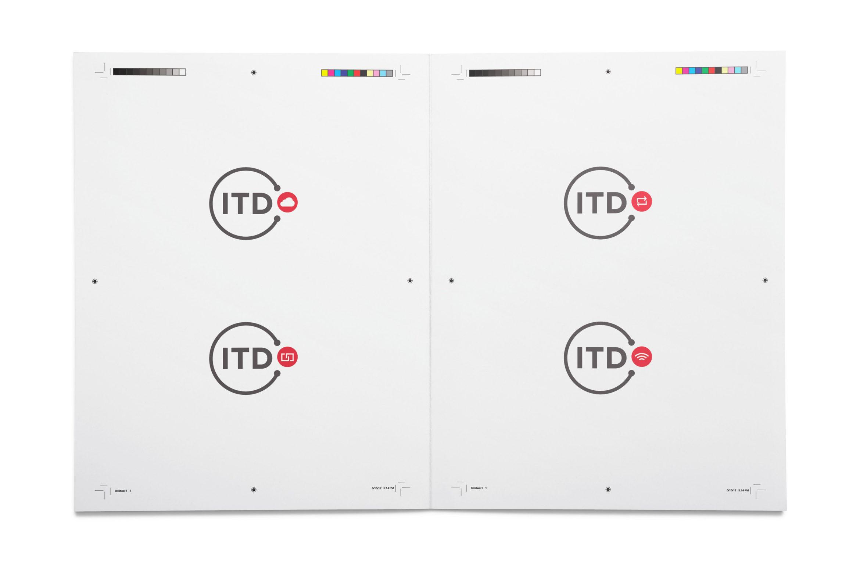 ITD_logos_b