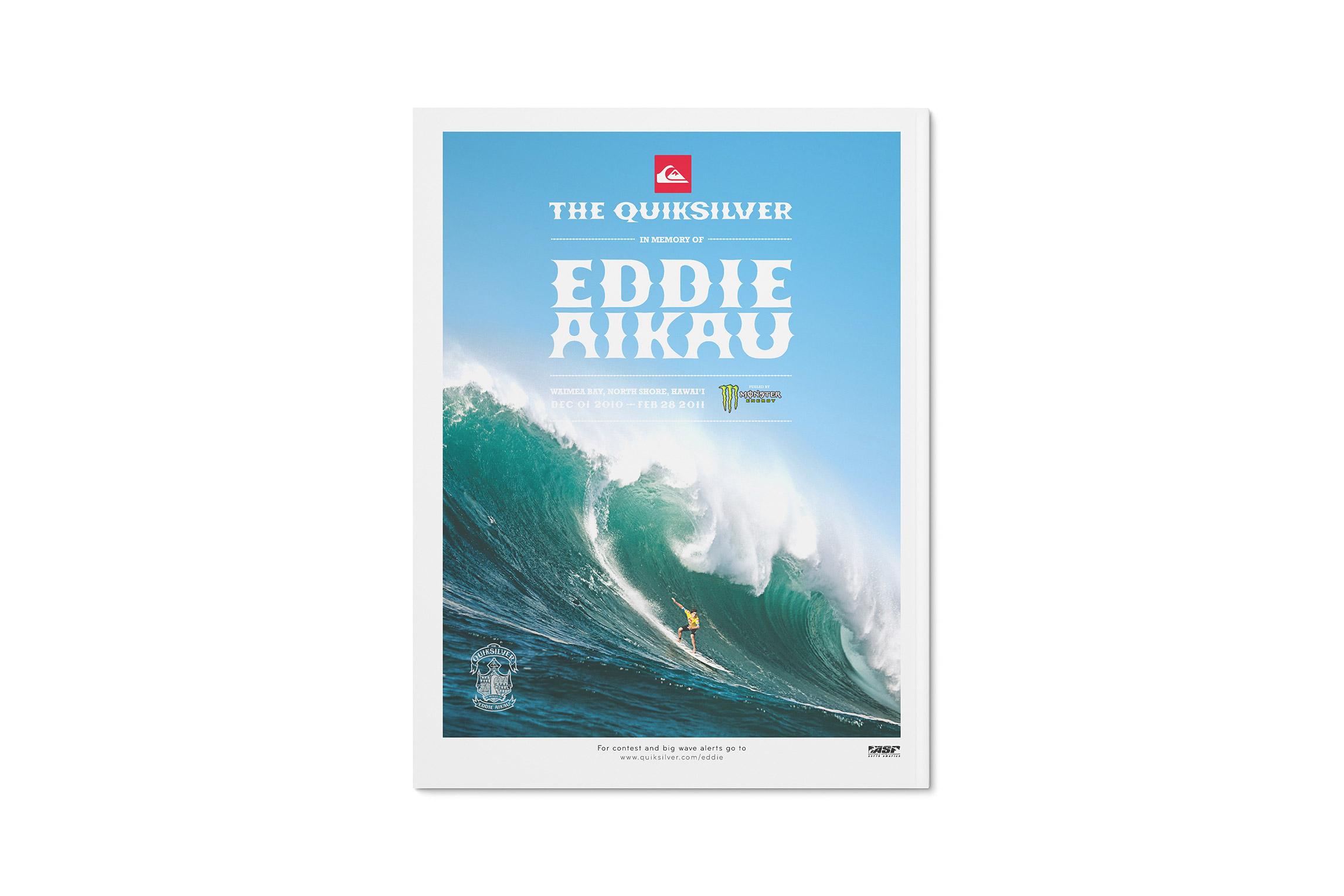 QS_EDDIE_A_magazine_cover