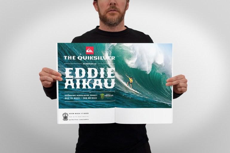 QS_EDDIE_A_magazine_inside