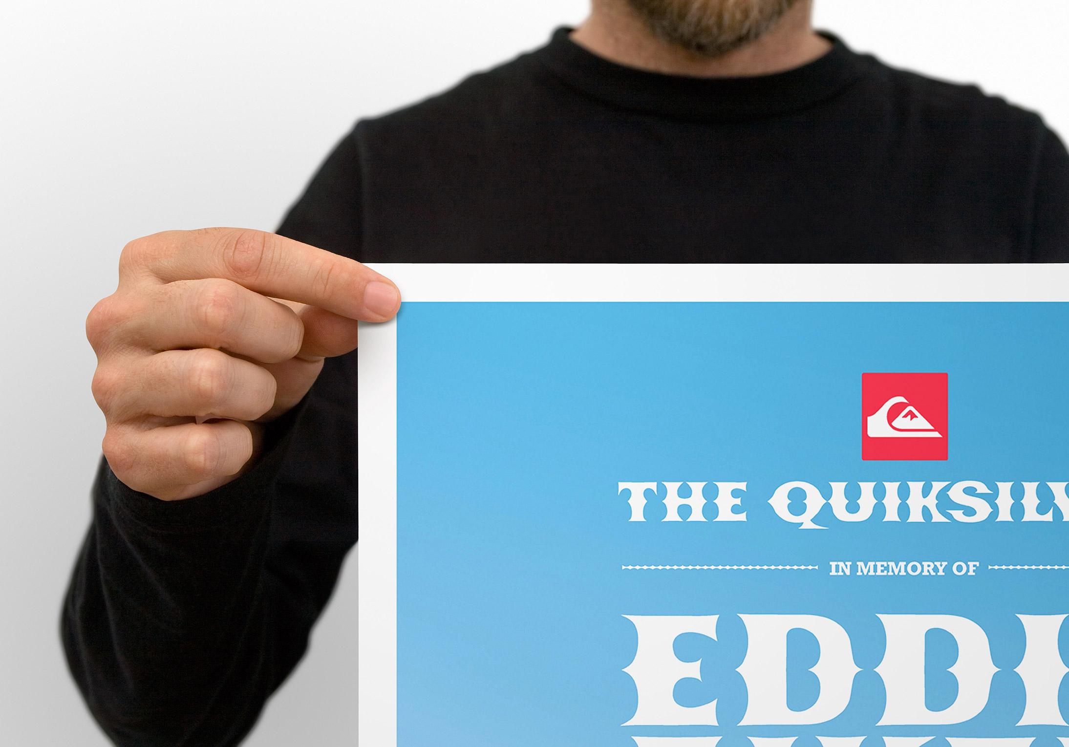 QS_EDDIE_A_poster_corner