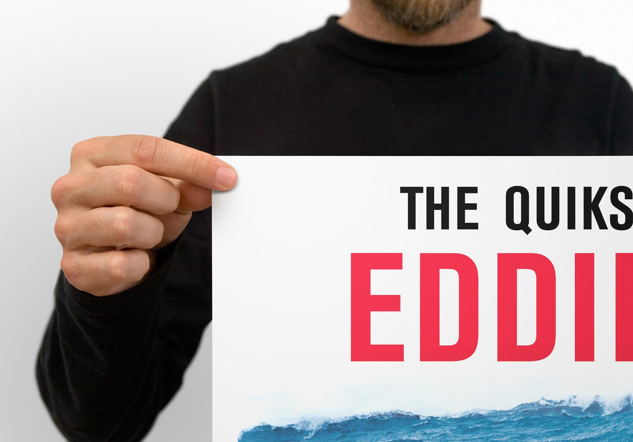 QS_EDDIE_B_poster_corner
