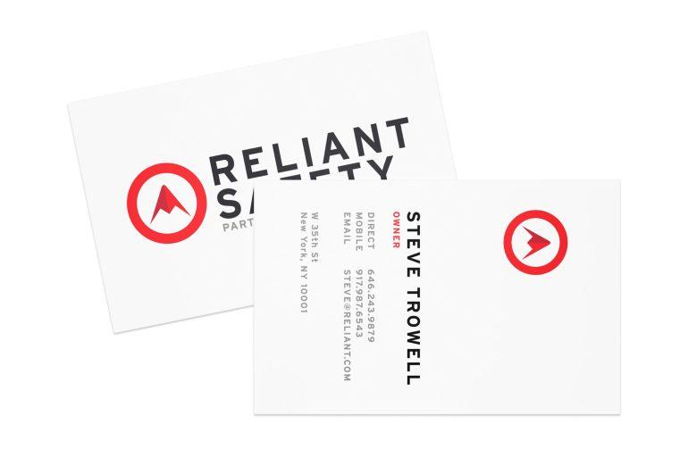 RELIANT_card_c