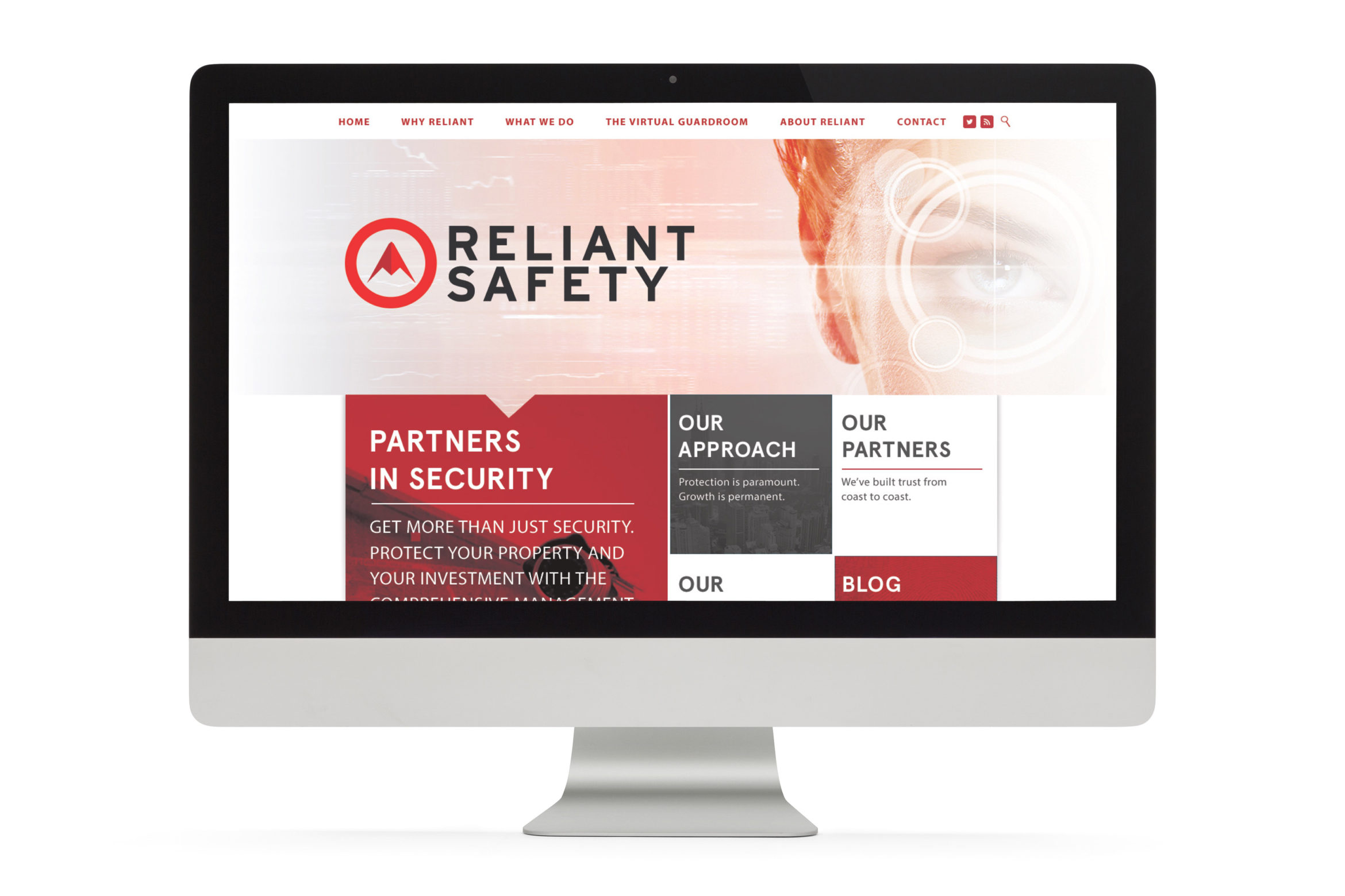 RELIANT_page_home