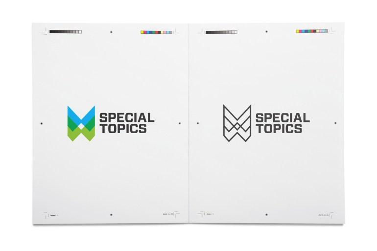 ST_logo_spread