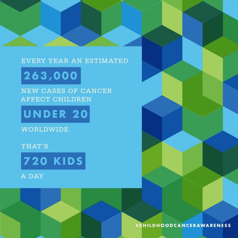 Social-September-ChildhoodCancer-2
