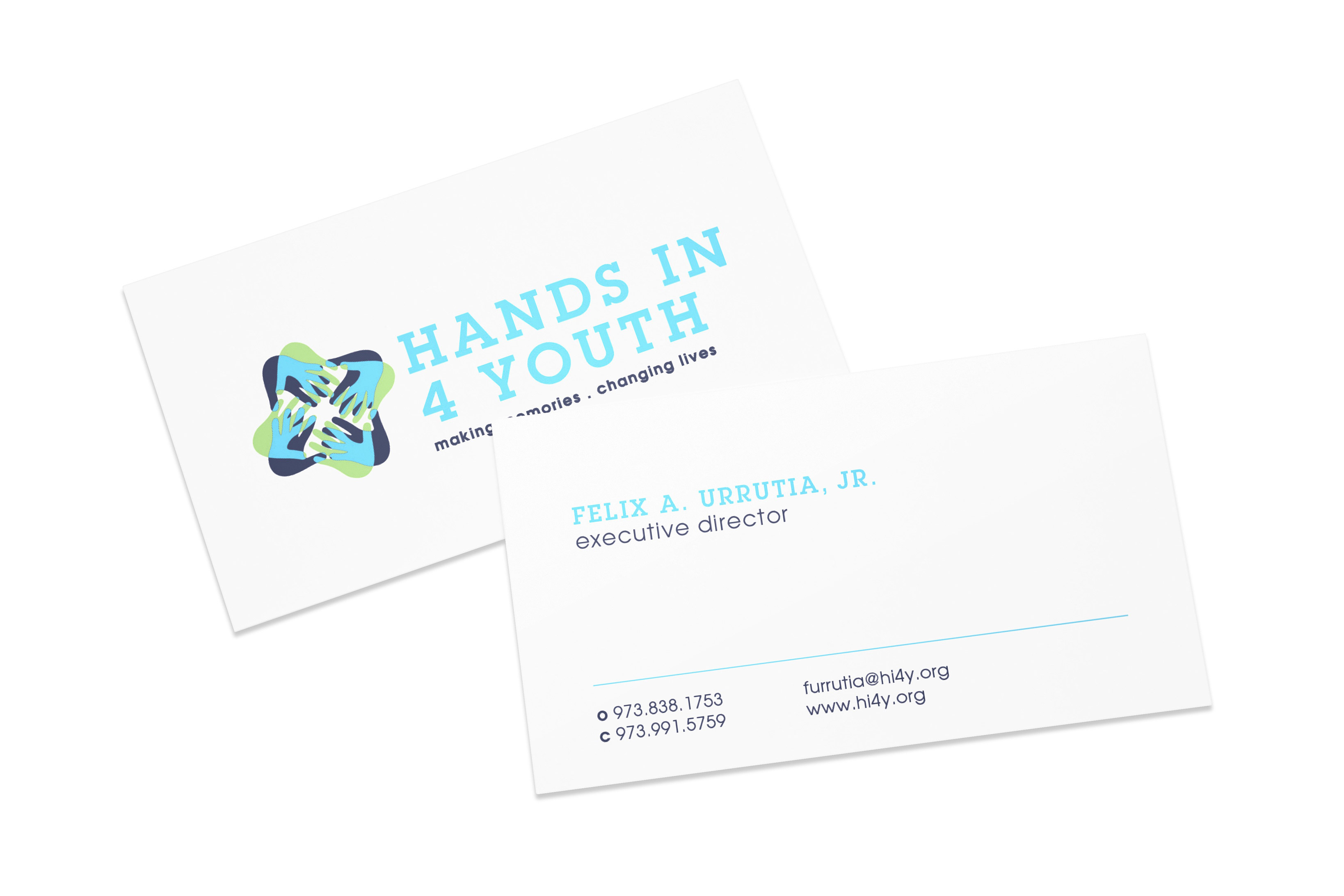 business-card-0416-3-2016-04-11
