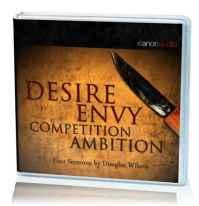 DesireEnvyAmbitionCompetition-lg