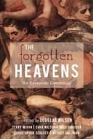 ForgottenHeavens
