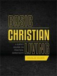 Basic Christian Living