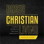 Basic Christian Living