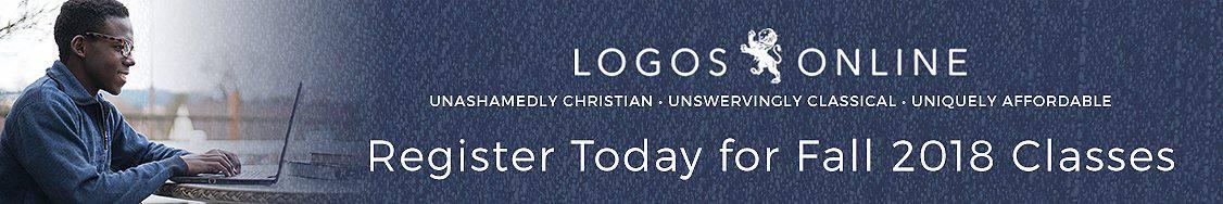 Logos Online 2