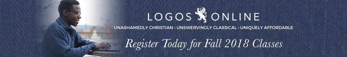 Logos Online 3