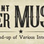 The Content Cluster Muster (02.16.17)